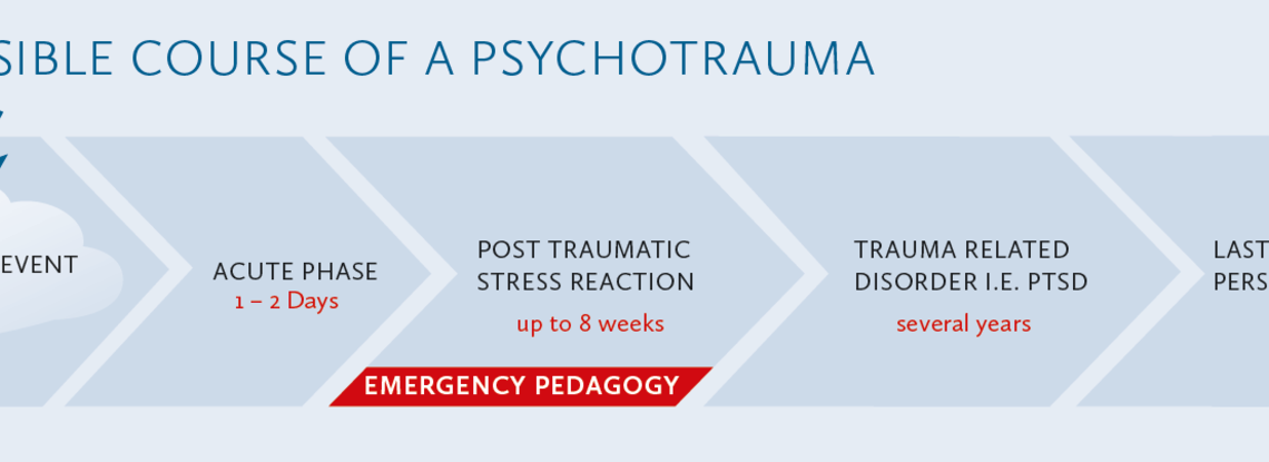 the trauma of psychological torture disaster and trauma psychology english edition